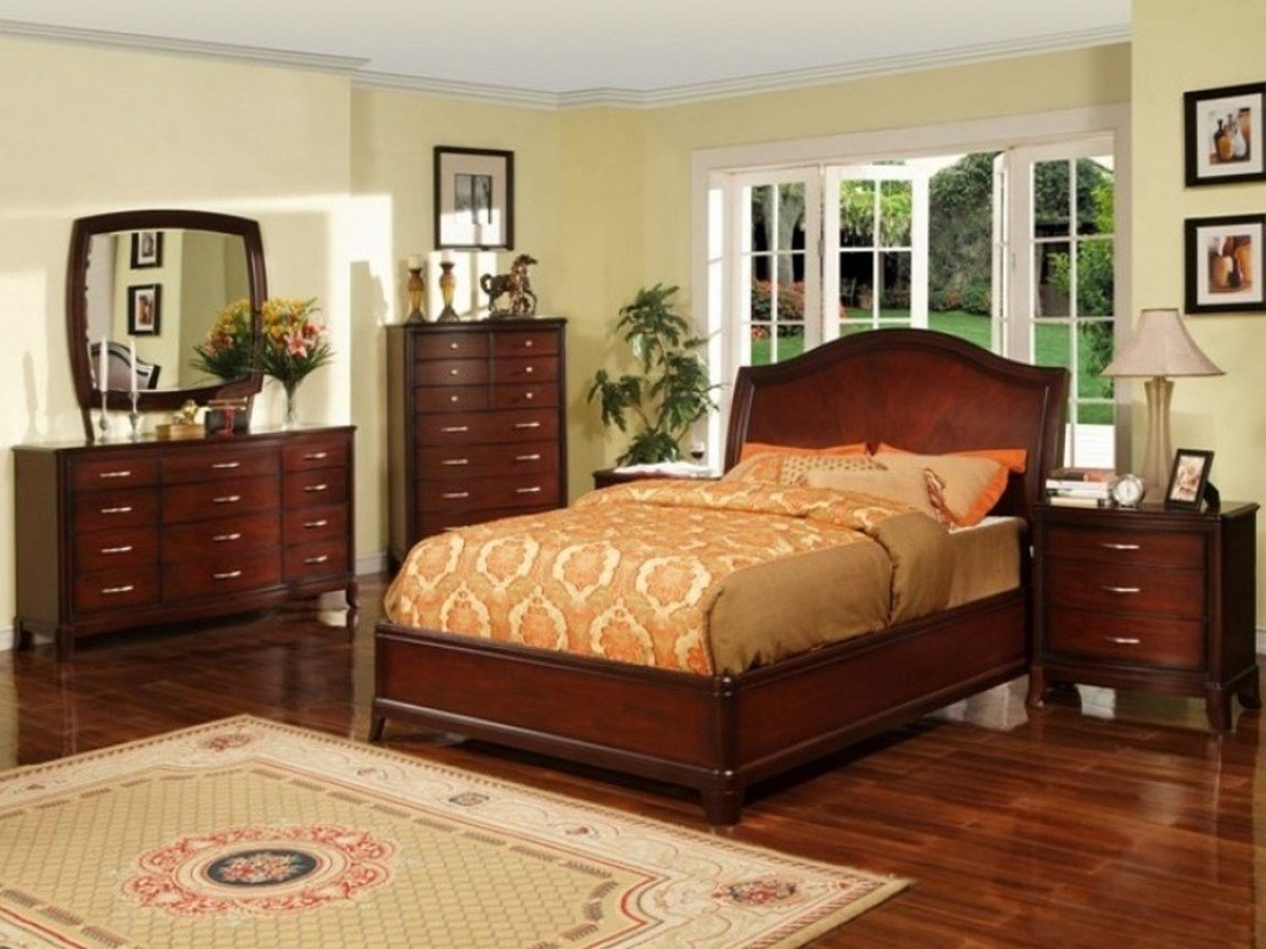 Best Types Of Bedroom Furniture Gothic Bedroom Furniture With Pictures