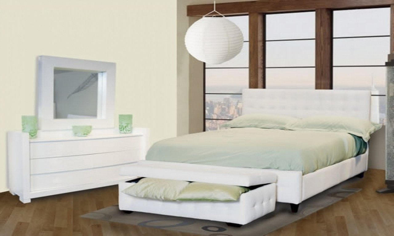 Best Boys Twin Bedroom Sets Bedroom White Furniture Sets With Pictures