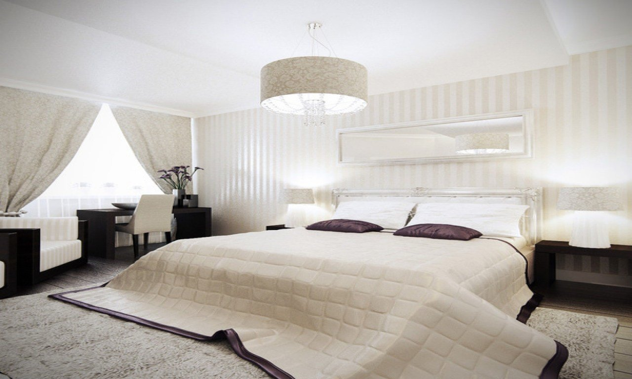 Best Nice Bedroom Designs Really Nice Bedroom Design Dream With Pictures