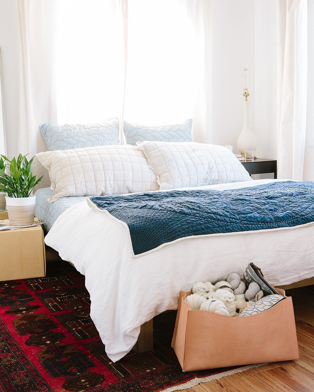 Best Bedroom Great Mattress Warehouse Nashville Design For With Pictures