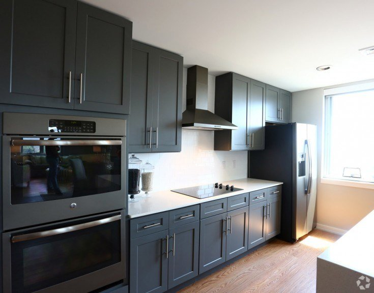 Best Apartment Cozy Home With Awesome 2 Bedroom Apartments In Bethlehem Pa — Virginiaolsen Com With Pictures
