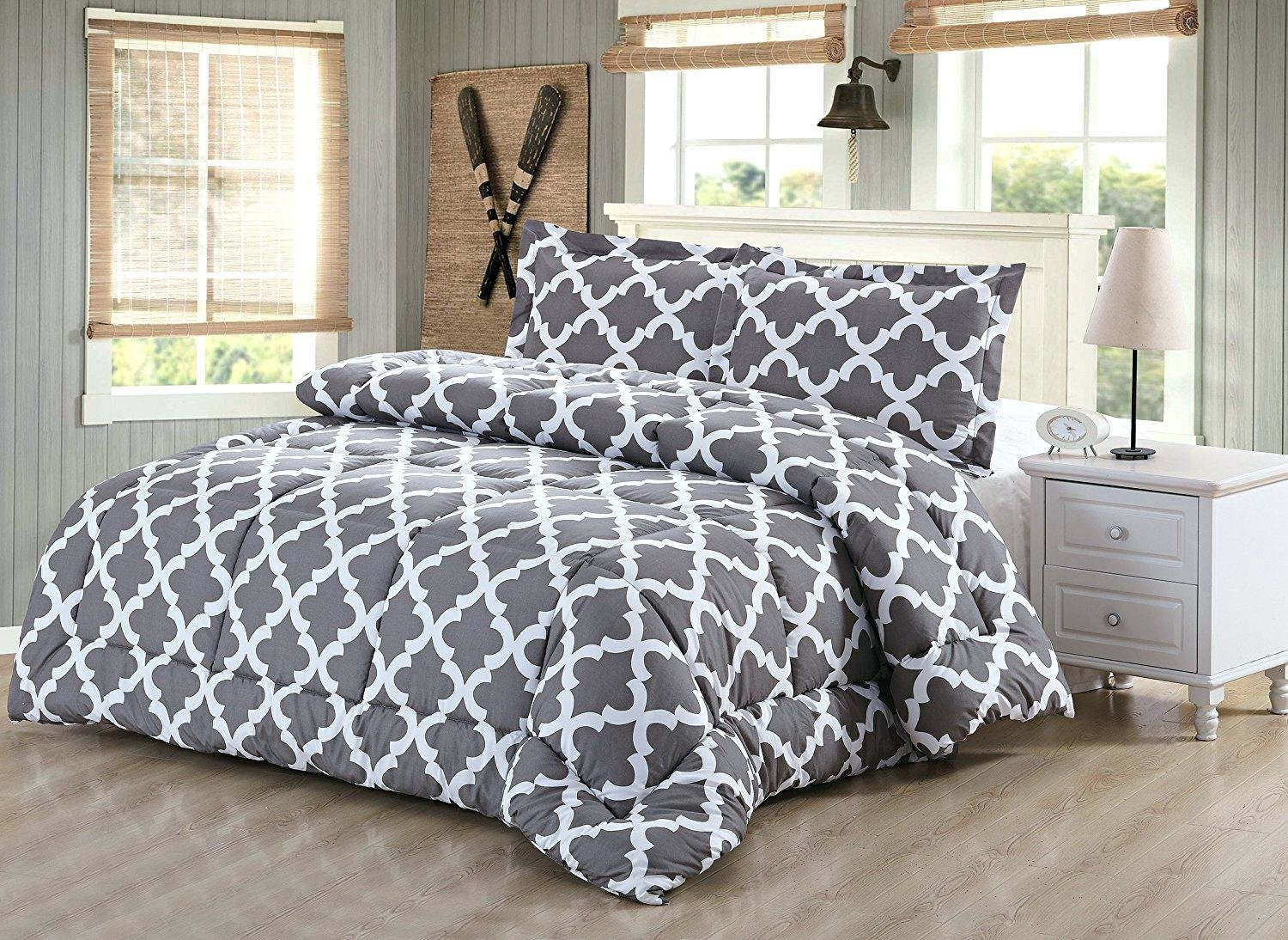 Best Bedroom Wonderful Bedroom Decor With Walmart Bedspreads With Pictures
