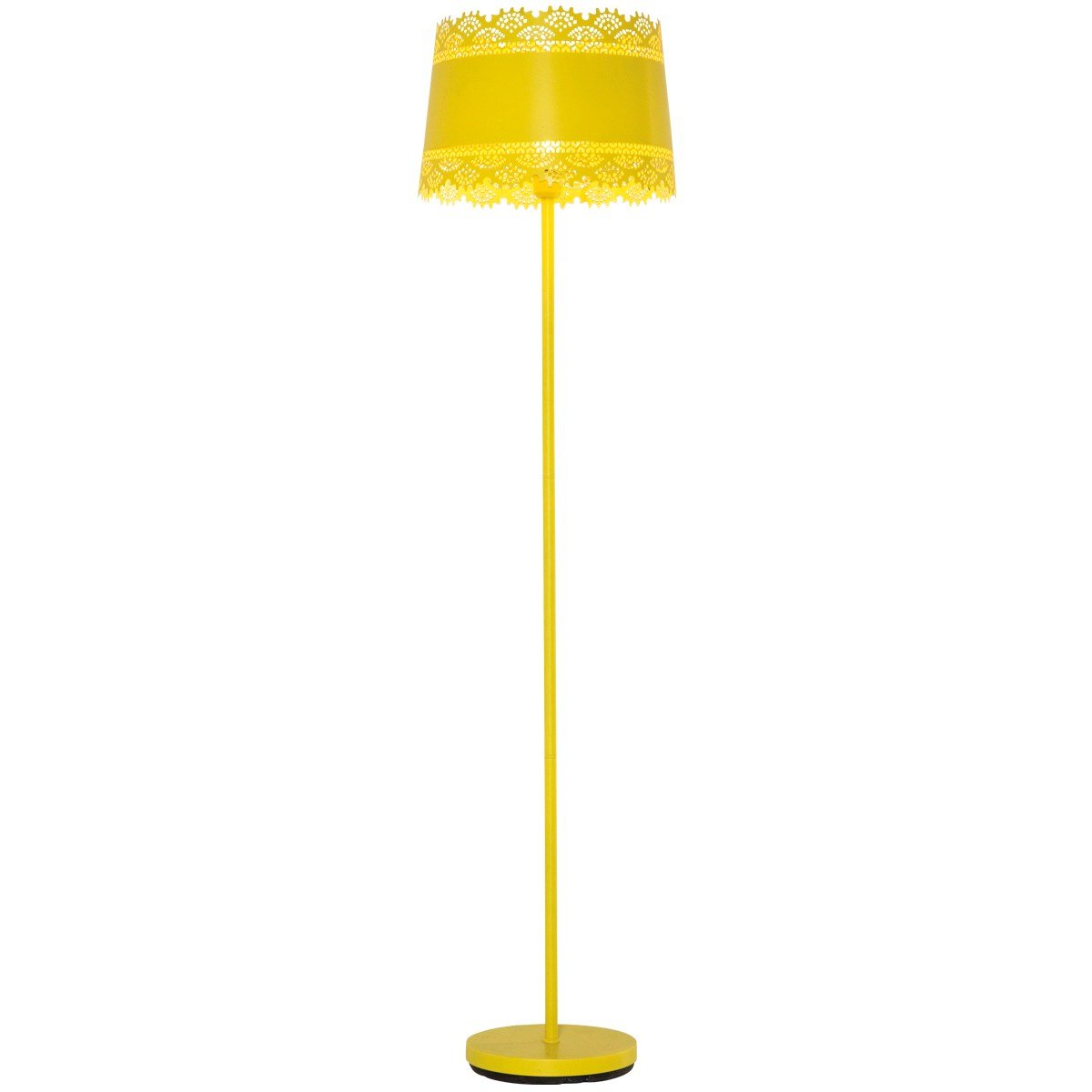 Best Beautiful Floor Lamps Floorlamp French Bedroom Company With Pictures