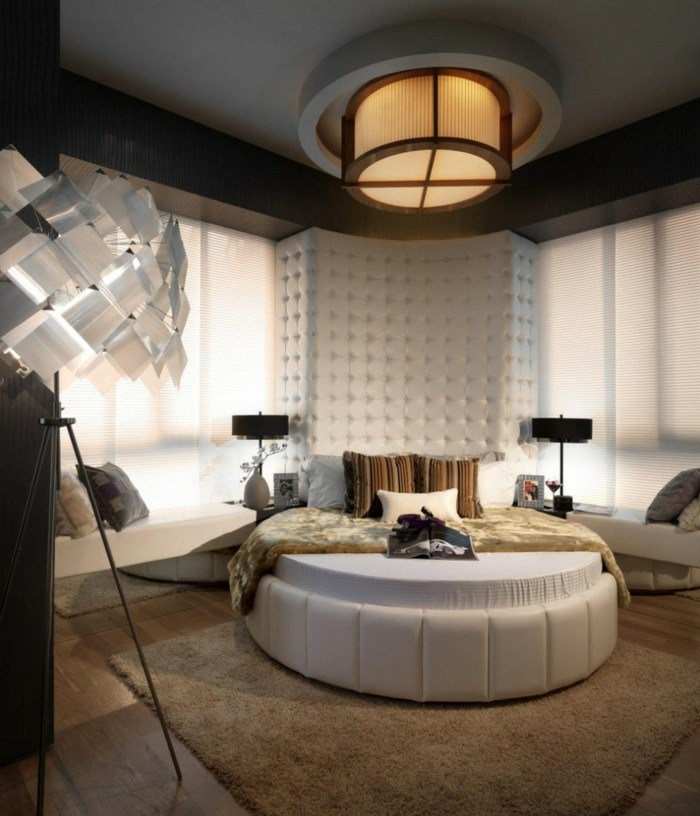 Best 103 Interior Design Ideas Bedroom – Bedroom Designs Through Which You Can Find The World Forgot With Pictures