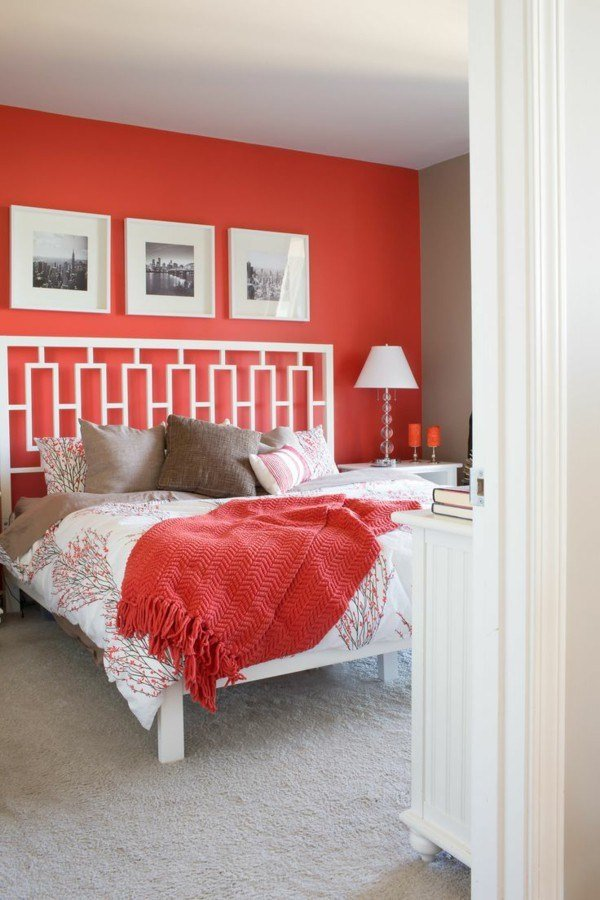 Best Colour Design Bedroom – Matching Color Ideas For Your With Pictures