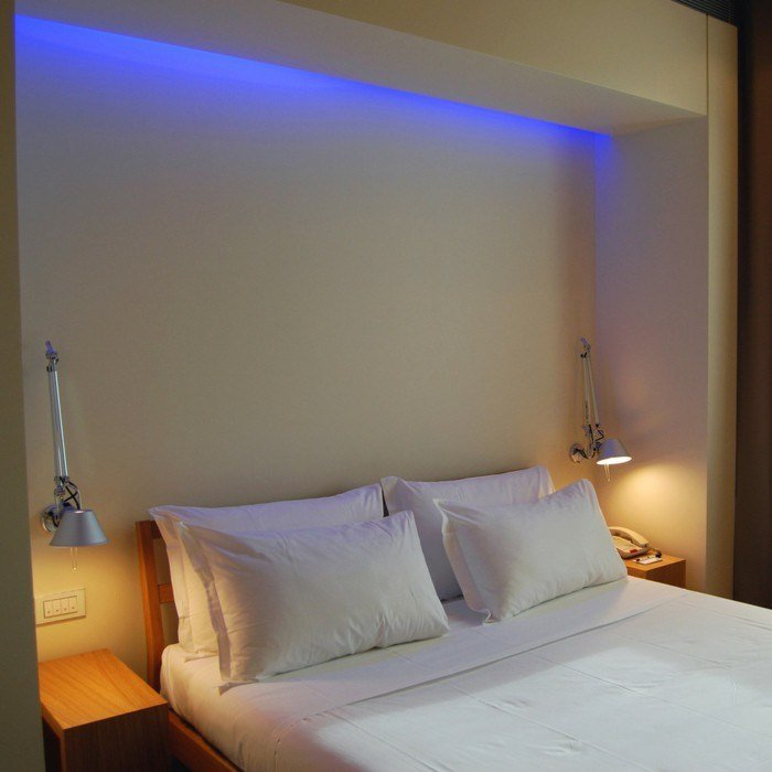 Best Indirect Lighting Ideas How You The Room Light And Luxury With Pictures