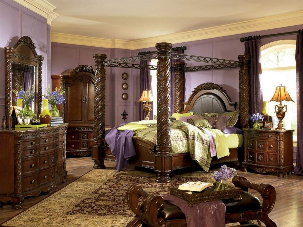 Best Furniture In Brooklyn At Gogofurniture Com With Pictures