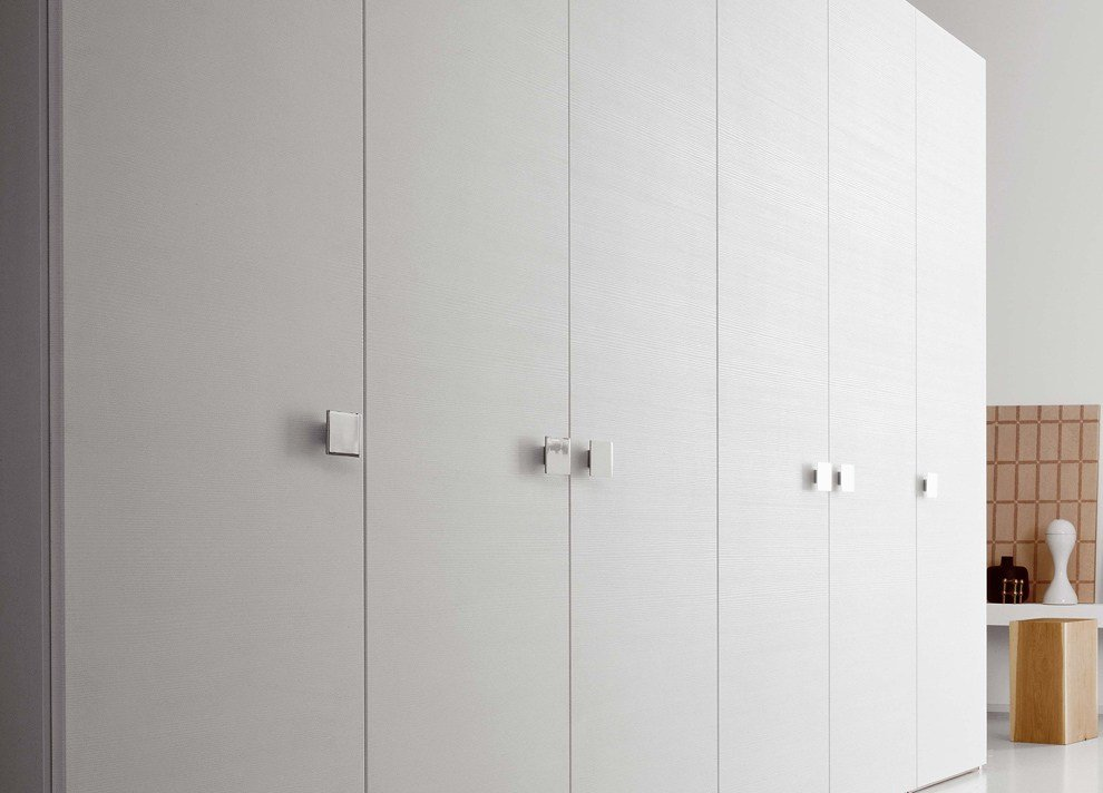 Best Carre Bedroom Wardrobe Fitted Wardrobes Bedroom Wardrobes With Pictures