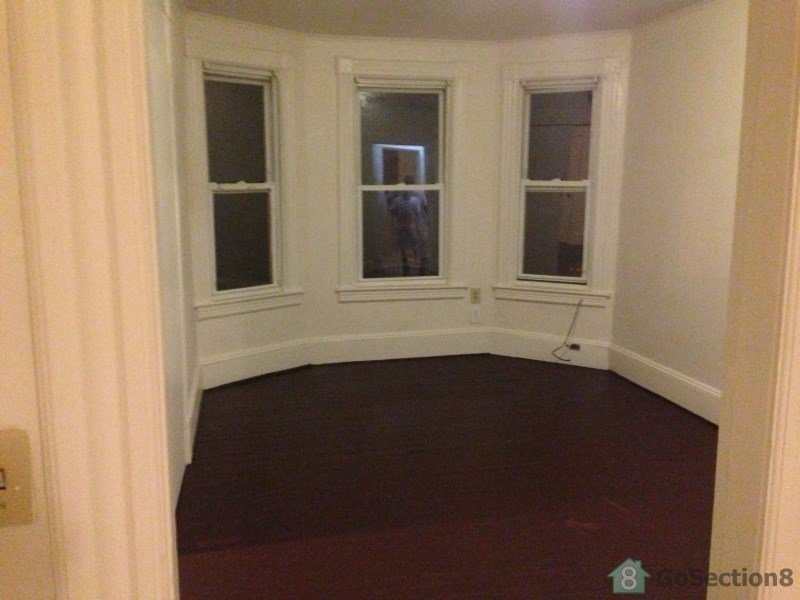Best Section 8 Housing And Apartments For Rent In Chicopee With Pictures