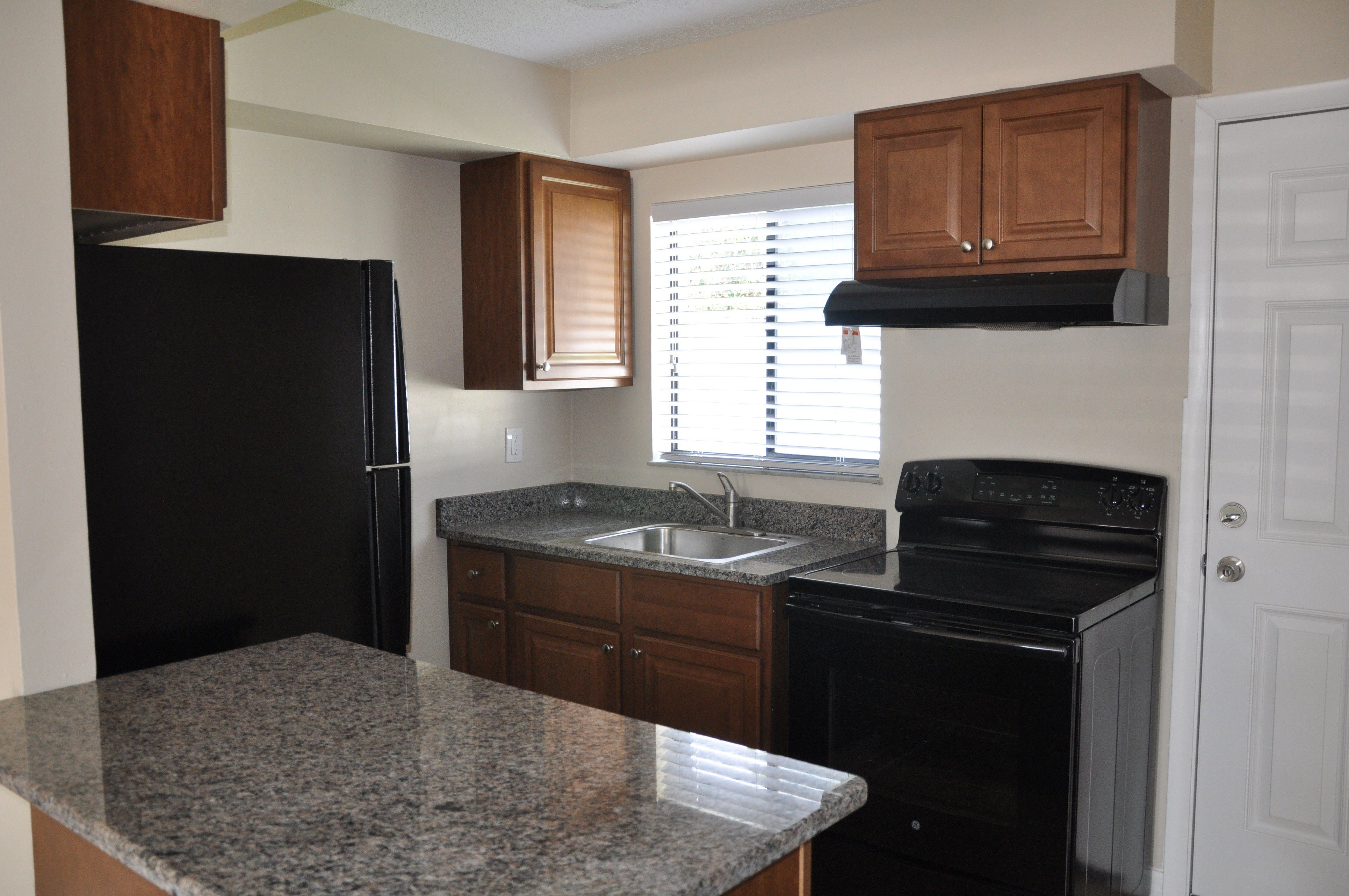 Best Section 8 Housing And Apartments For Rent In Dade City With Pictures
