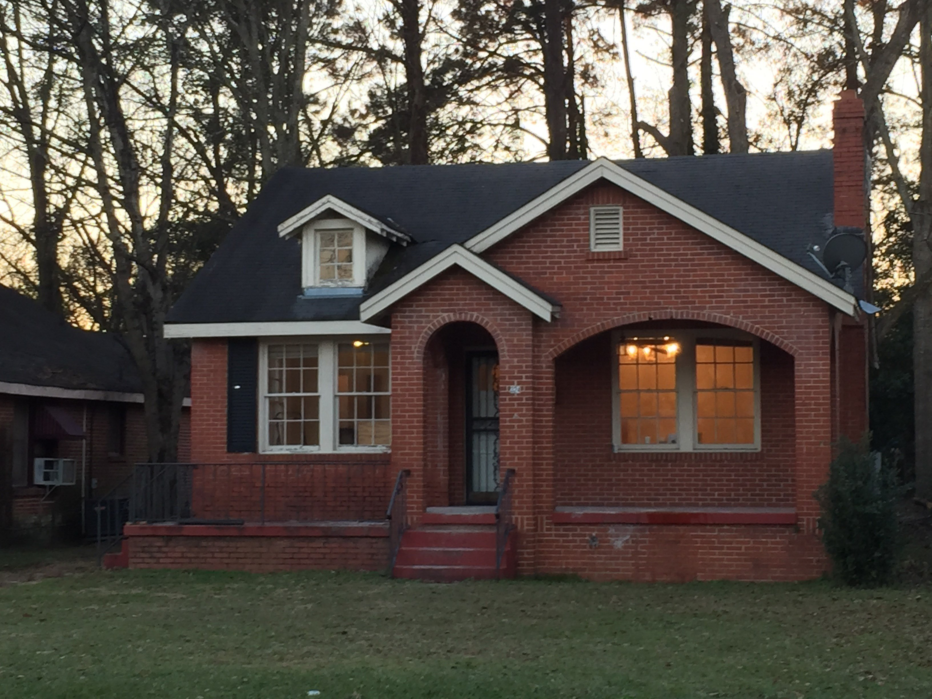 Best Section 8 Housing And Apartments For Rent In Montgomery Montgomery Alabama With Pictures
