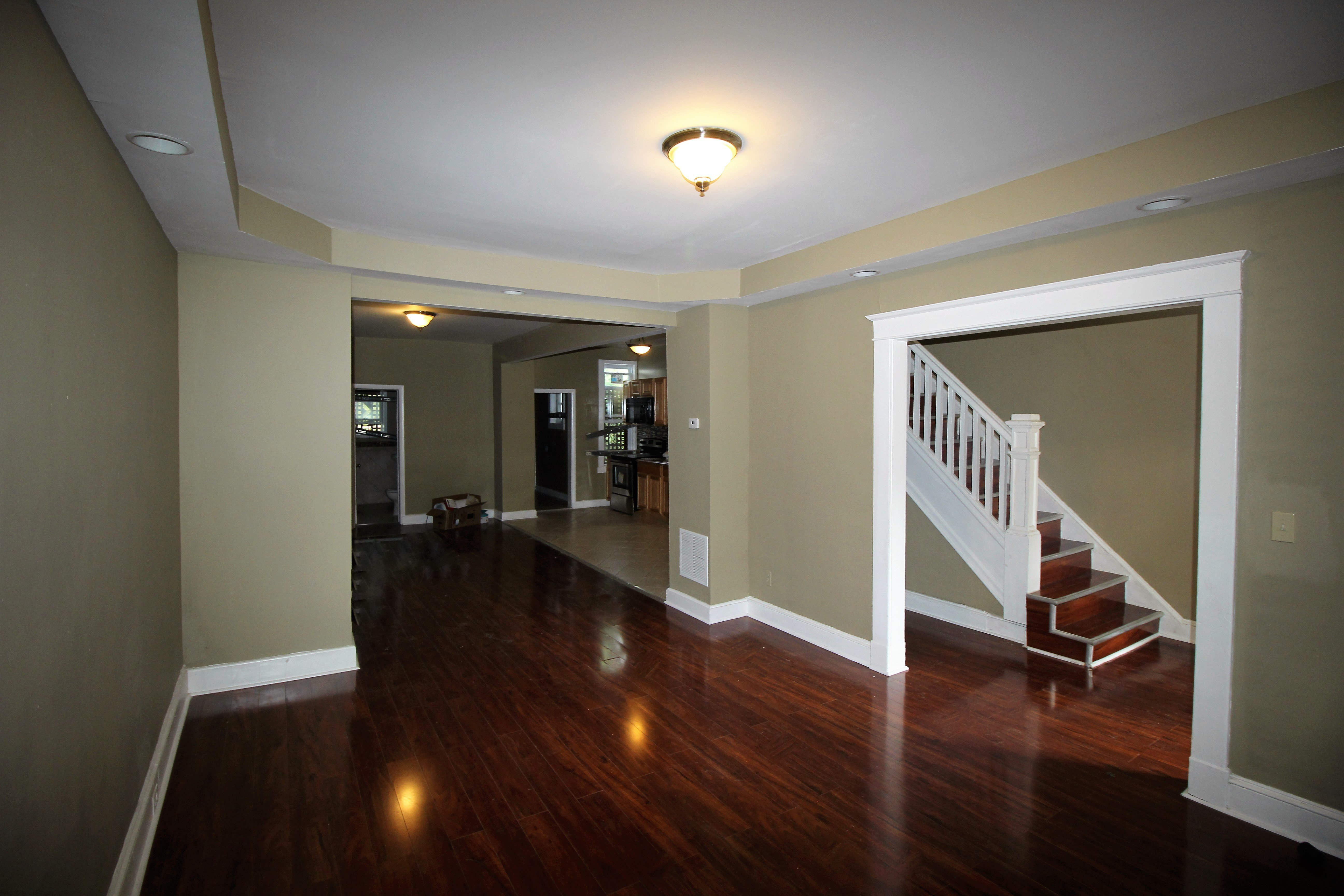Best Section 8 Housing And Apartments For Rent In Baltimore With Pictures