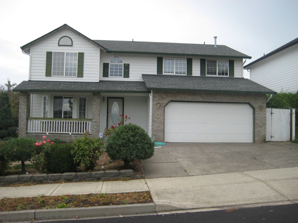 Best Washington Section 8 Housing In Washington Homes Wa With Pictures