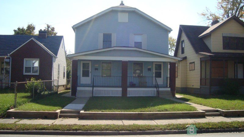 Best Columbus Section 8 Housing In Columbus Ohio Homes With Pictures