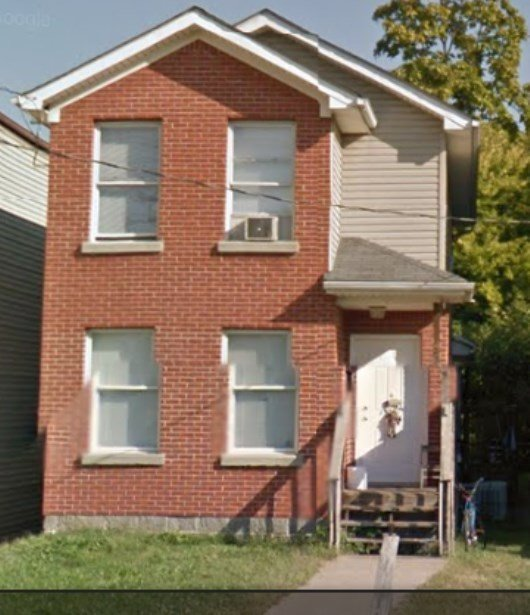 Best Kentucky Section 8 Housing In Kentucky Homes Ky With Pictures