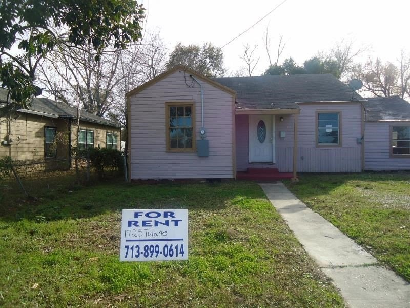 Best Beaumont Houses For Rent In Beaumont Homes For Rent Texas With Pictures