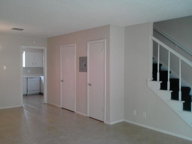 Best San Antonio Texas 2 Bedroom Homes For Rent Byowner Com With Pictures