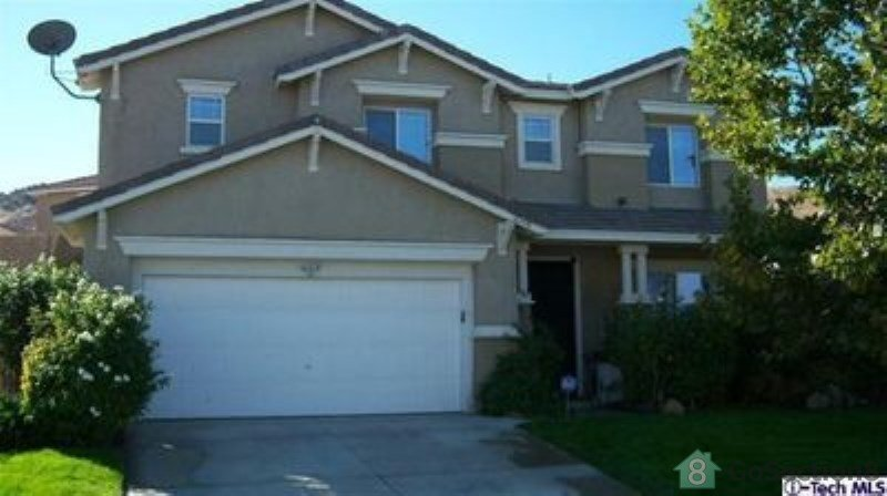 Best Palmdale Houses For Rent In Palmdale Homes For Rent California With Pictures