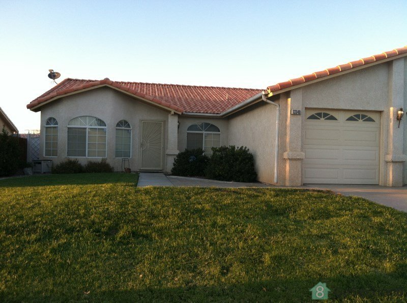 Best Victorville Houses For Rent Apartments In Victorville With Pictures
