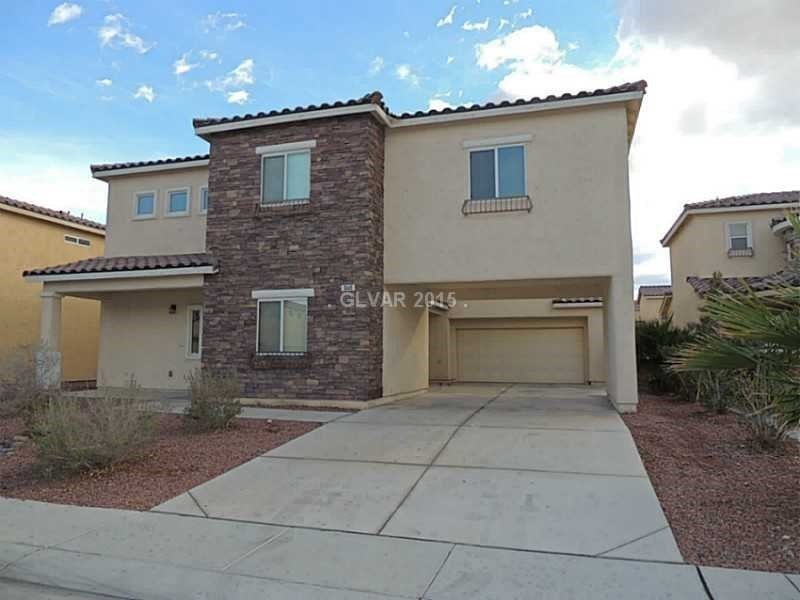 Best North Las Vegas Houses For Rent In North Las Vegas Nevada With Pictures