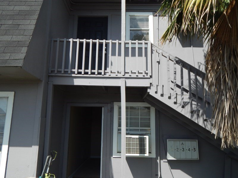 Best Galveston Section 8 Housing In Galveston Texas Homes With Pictures