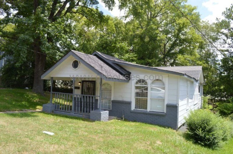 Best Birmingham Section 8 Housing In Birmingham Alabama Homes With Pictures