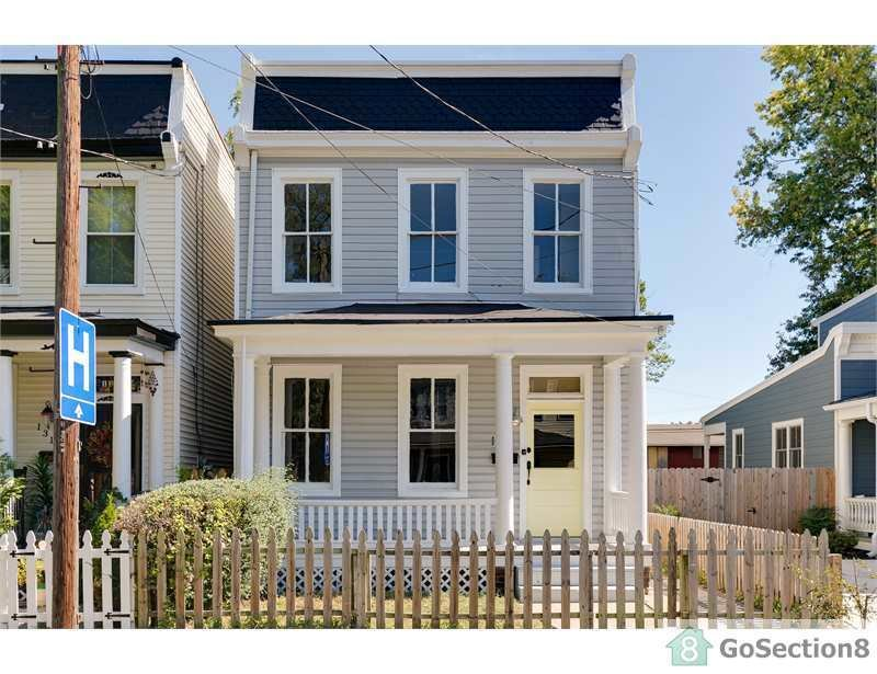 Best Richmond Houses For Rent In Richmond Virginia Rental Homes With Pictures