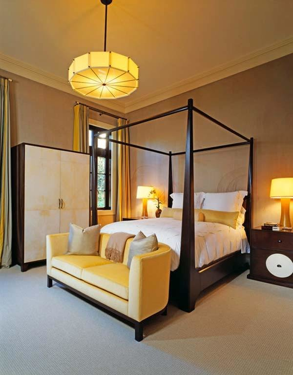 Best 24 Astonishing Hotel Style Bedroom Designs To Get Inspired With Pictures