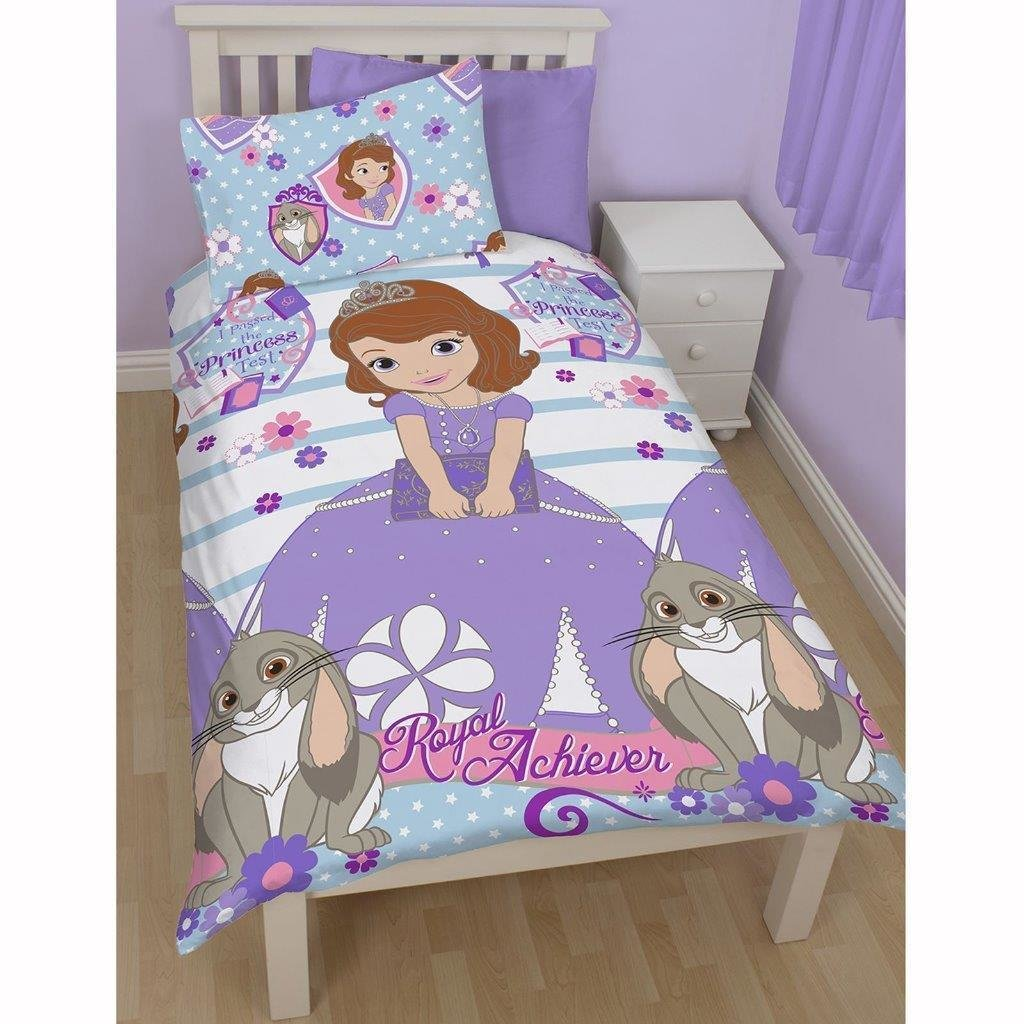 Best Wholesale Bulk Sophia The First Achiever Duvet Set With Pictures