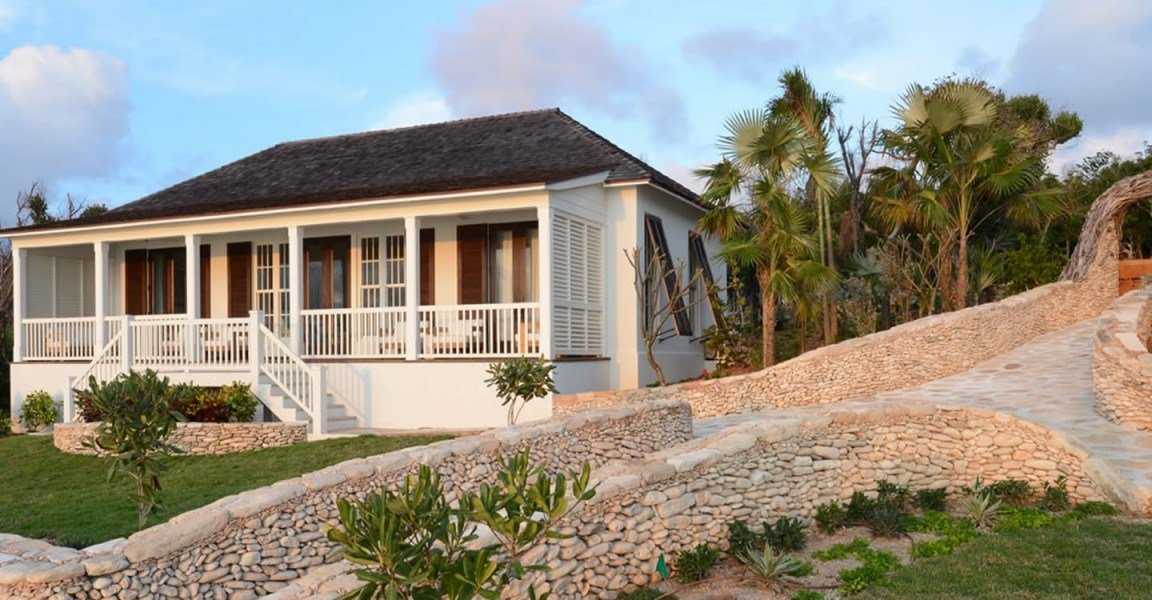 Best 1 2 Bedroom Homes For Sale Eleuthera The Bahamas 7Th With Pictures Original 1024 x 768