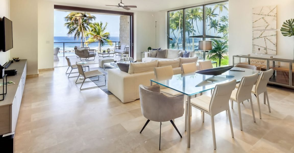 Best 2 Bedroom Beachfront Condos For Sale In Dorado Beach With Pictures