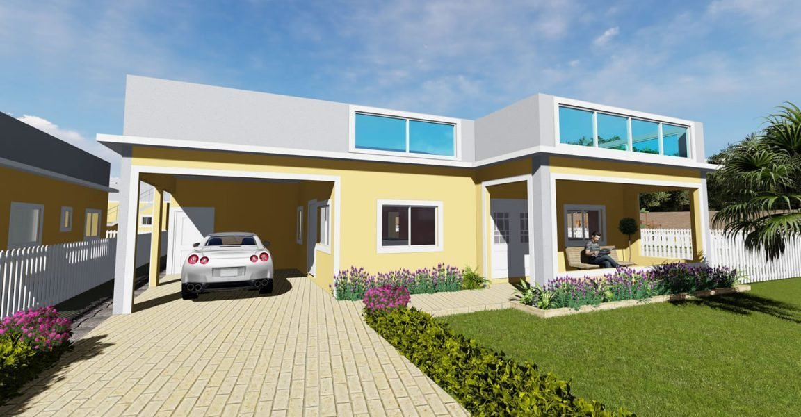 Best 3 Bedroom Homes For Sale St Ann S Bay Jamaica 7Th With Pictures
