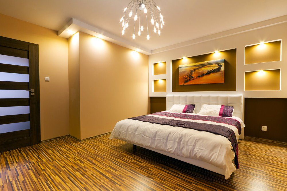 Best Feng Shui Bedroom With Wood Interior Design Ideas With Pictures