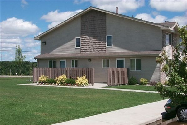 Best Gld Management One And Two Bedroom Family Housing In Mt With Pictures