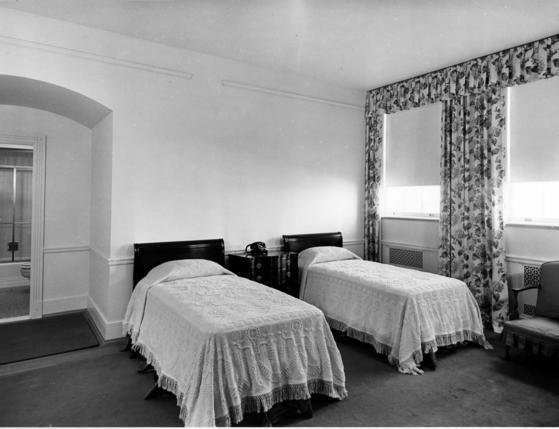 Best Bedroom 303 White House Museum With Pictures