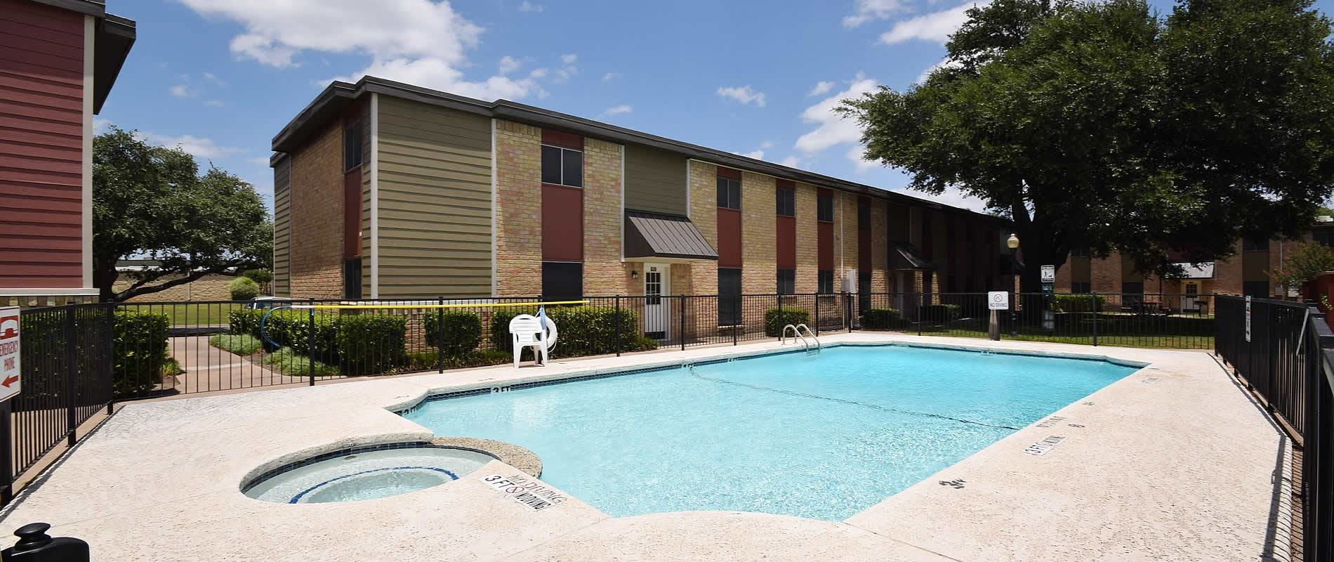 Best One Bedroom Apartments Waco Texas Www Resnooze Com With Pictures