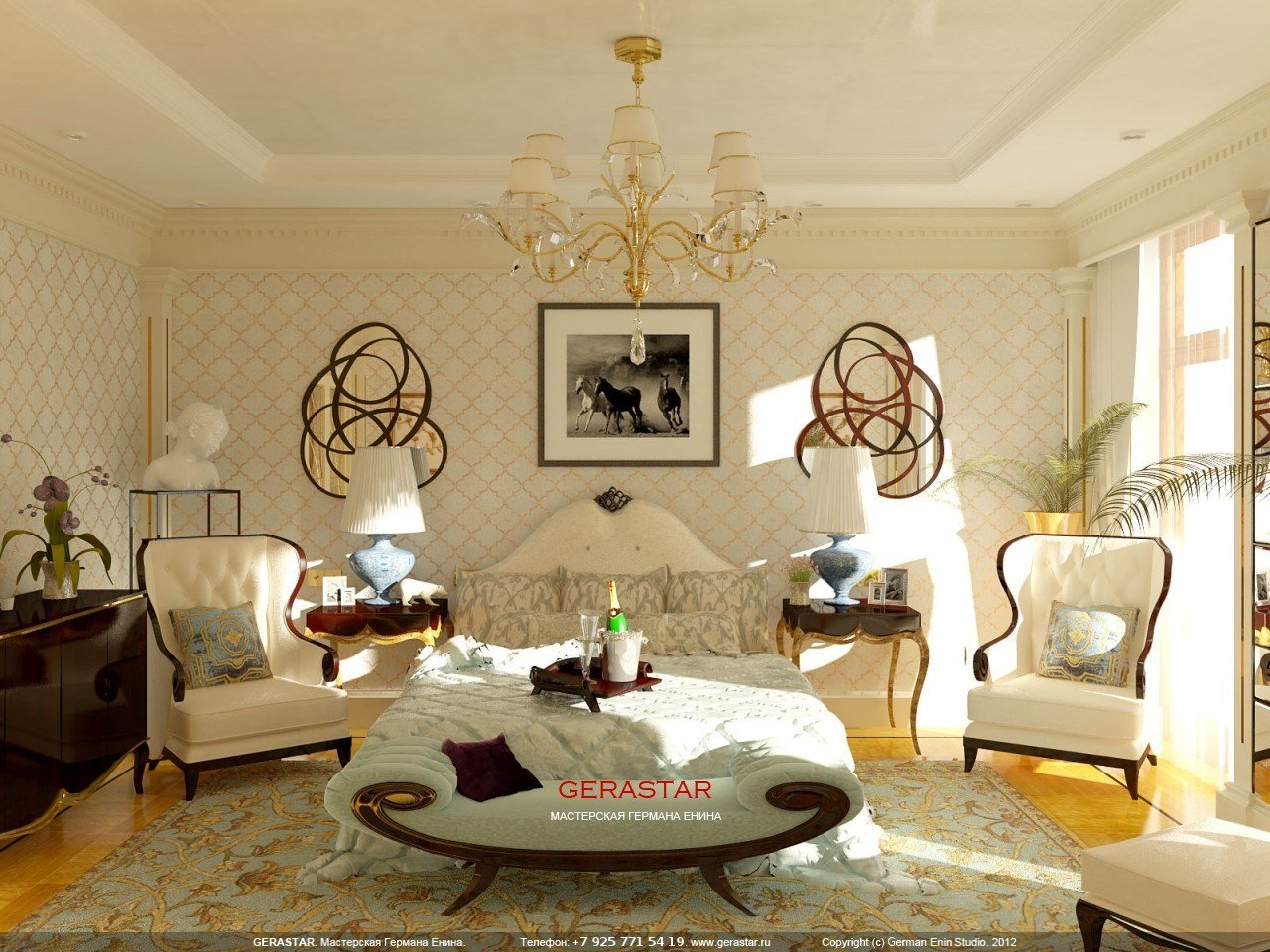Best Apartment Christopher Guy Furniture Designer Enin German With Pictures