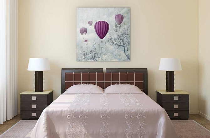 Best Bedroom Design Art Ideas Wall Art Prints With Pictures