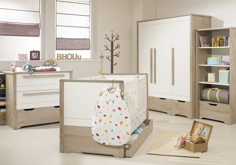 Best 55 Baby Nursery Furniture Sets Uk Nursery Baby Furniture Cots Cot Beds Baby Bedding With Pictures