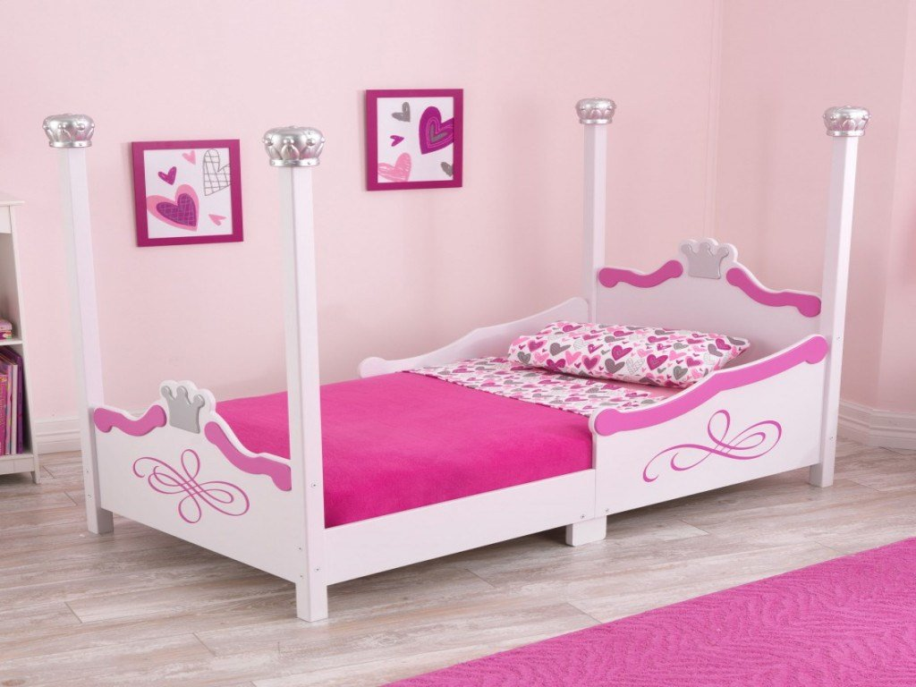 Best Toddler Bedroom Sets Cheap Tag Awesome Toddler Girl Girl With Pictures