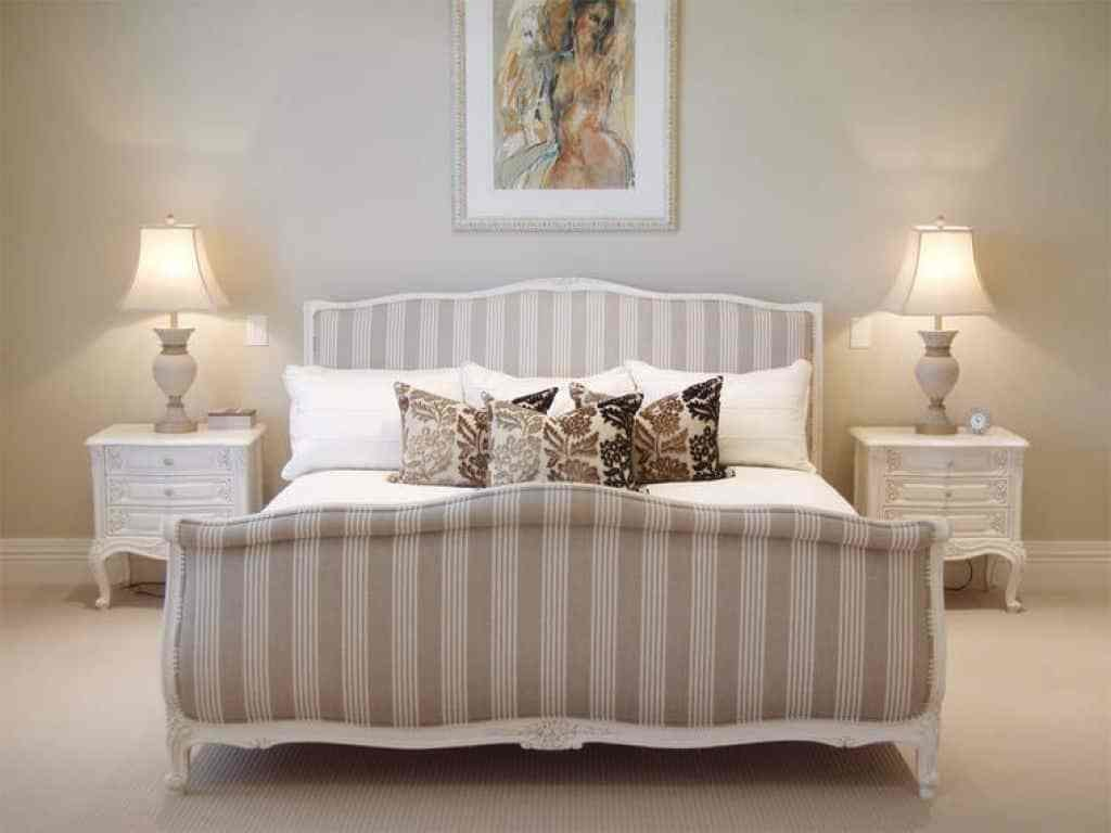Best Decorating With French Provincial Furniture Wearefound With Pictures