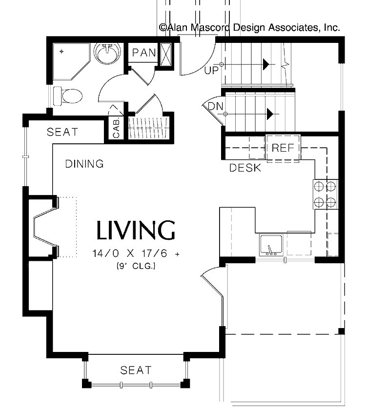 Best Lakefront House Plans And Best Lake Front Home Designs With Pictures