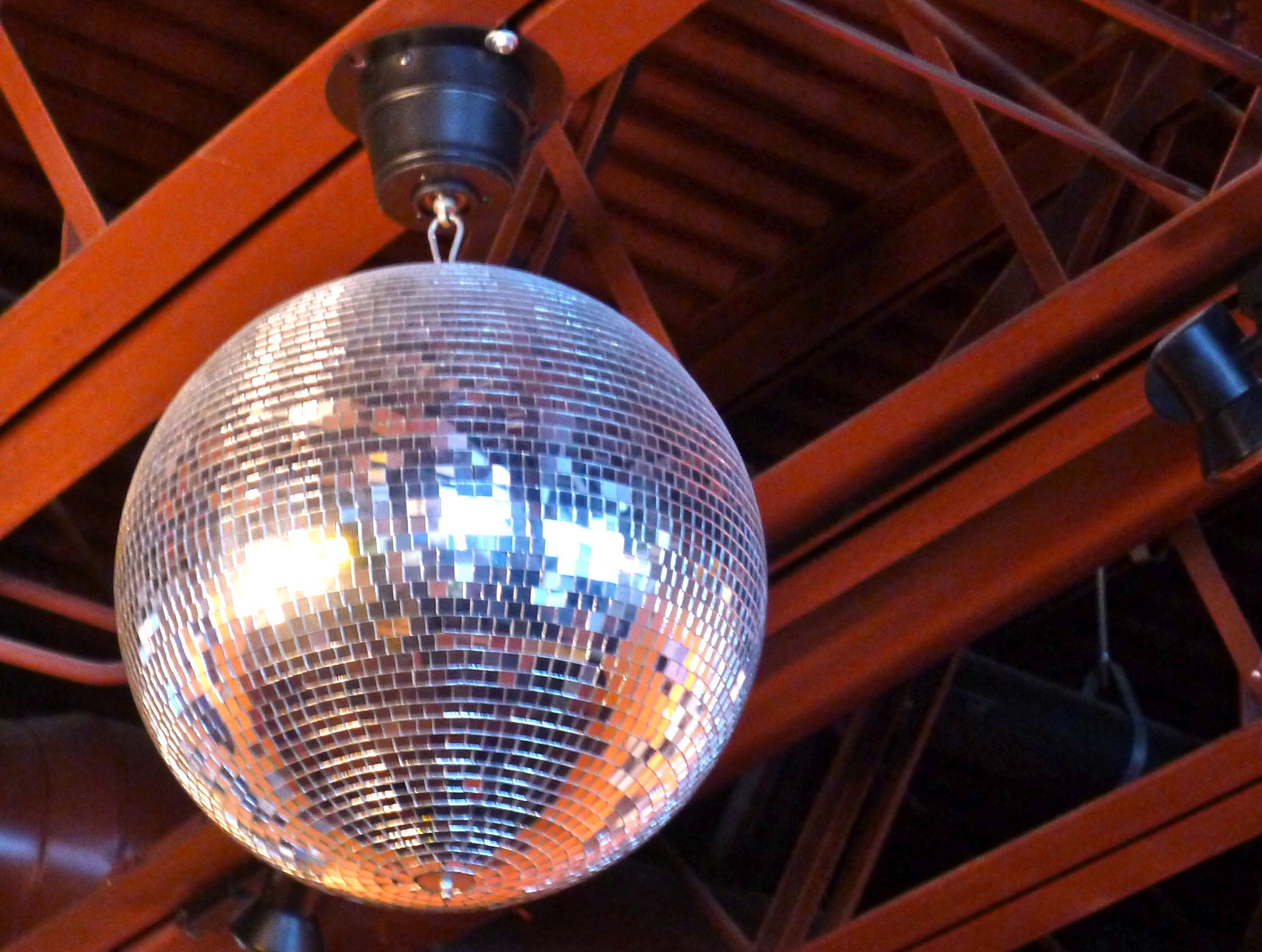 Best Disco Lights For Bedroom Creepingthyme Info With Pictures
