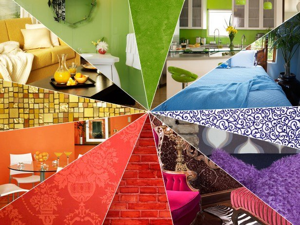 Best Room Color Ideas With Pictures Color Tips For Bedrooms With Pictures