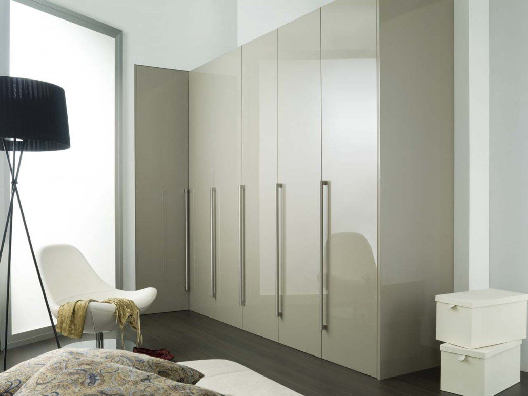 Best 22 Fitted Bedroom Wardrobes Design To Create A Wow Moment With Pictures