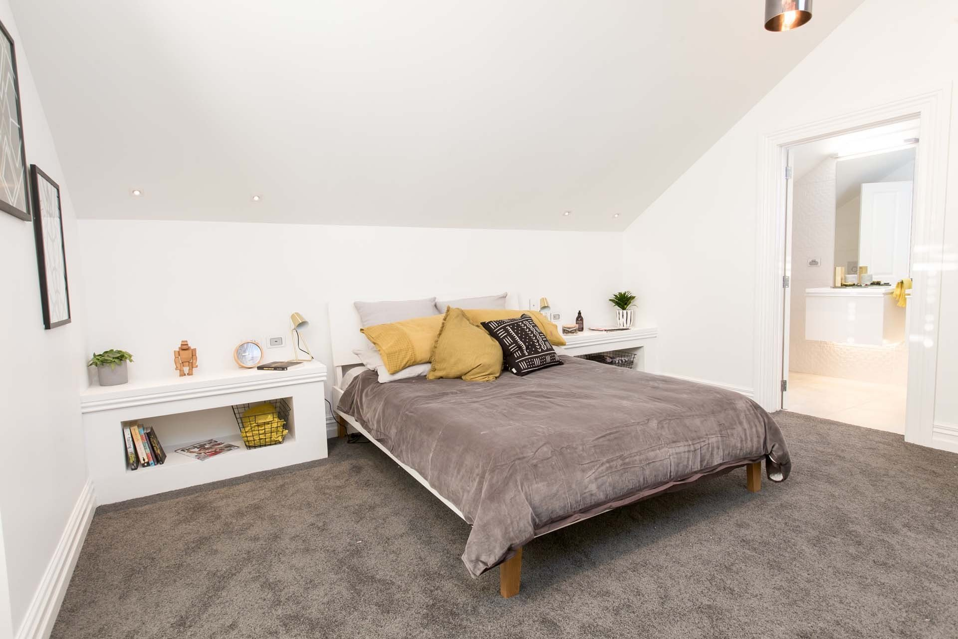 Best Renovation Series Master Bedroom Checklist With Pictures