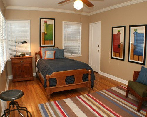 Best Looking The Perfect Single Bed Decorating Ideas Home With Pictures