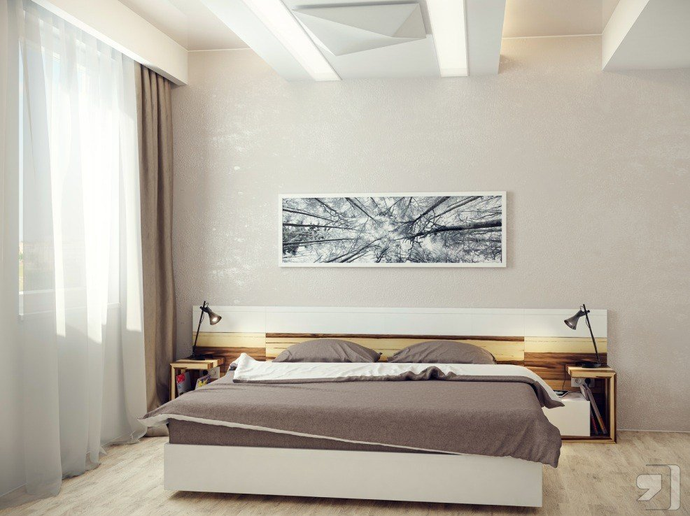 Best Modern Bedroom Ideas Home Decorating Magazines With Pictures