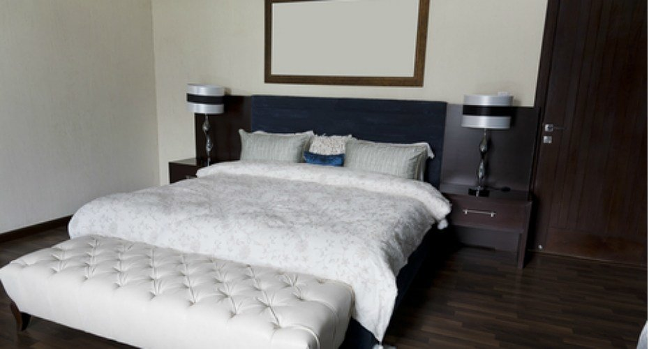 Best What Does Your Bedroom S Colour Scheme Say About You Home Uk Magazine With Pictures