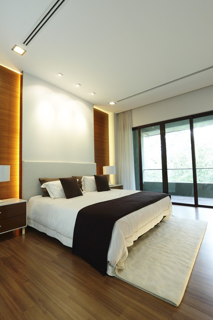 Best 67 Stylish Modern Small Bedroom Ideas With Pictures